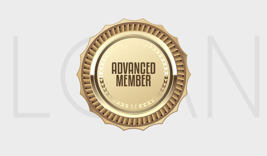member3