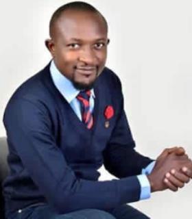 Profile picture of Sam Obafemi