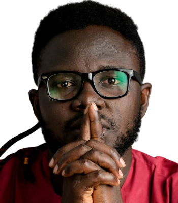 Profile picture of Toluse Francis