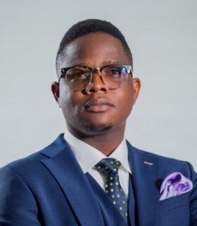 Profile picture of Ezeogu Chukwuemeka