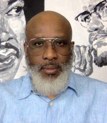 Profile picture of Lanre Olusola