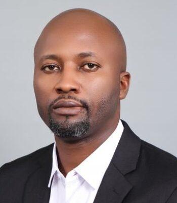 Profile picture of Oluwole Olusola