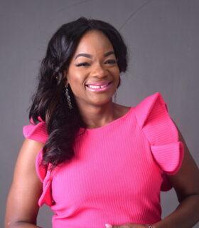 Profile picture of Gbemisola Adenuga