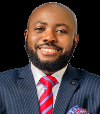 avatar for Abiola Salami