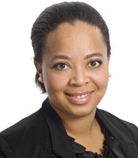 Profile picture of Shari Mattera