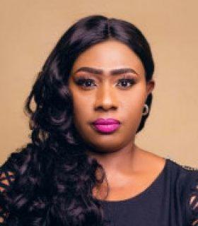 Profile picture of Jojean Imohita
