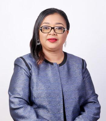 Profile picture of Angela Ajala